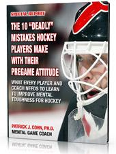 Hockey Free Report