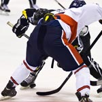 Hockey Confidence: How to Take Control