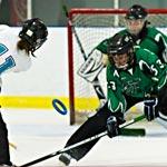 Hockey Psychology: Riding Momentum