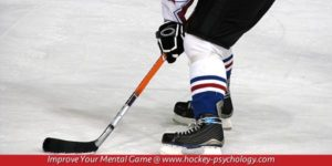 Hockey Mentality