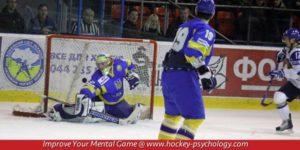 Hockey Mindset