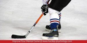 Hockey Focus