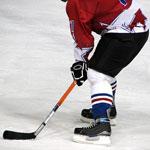 Mental Game of Hockey