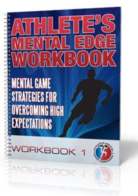 Athlete's Mental Edge
