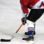 Improve Your Hockey Skills with Smart Practice