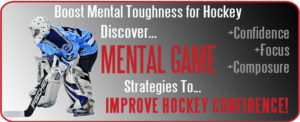 Hockey Psychology Articles