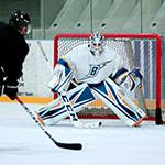 Do You Have Fragile Hockey Confidence?