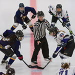 Learning from a Tough Loss in Hockey