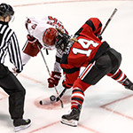 adversity in hockey